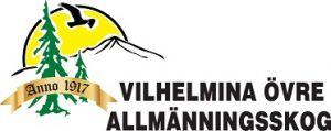 Vilhelmina Övre Allmänningsskog