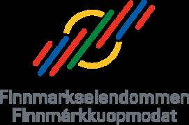 Småviltjaktkort på Finnmarkseiendommen